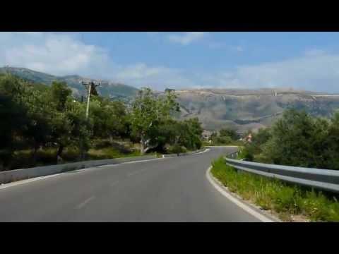 Albania - Himare