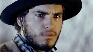 Abel Ayala - El grito en la sangre - Trailer