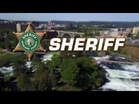 Hiring Deputies: Do you want to join our Team?