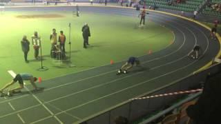 400 метров чемпионат Молдовы финал М