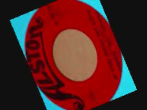 JIMMY BO HORNE -  IF YOU WANT MY LOVE