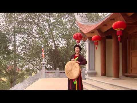 Nho ve Hoi Lim - Bao Oanh