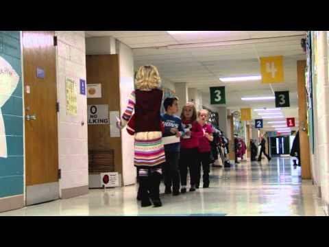 SE_Beechview Elementary/LOC credit union_FH