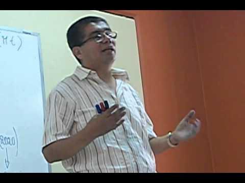 Download SIFILIS SECUNDARIA por dr Gonzales Cabeza