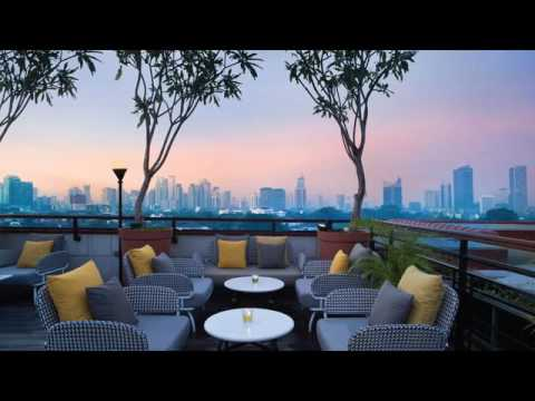 The Hermitage, A Tribute Portfolio Hotel - Hotel in Jakarta, Indonesia