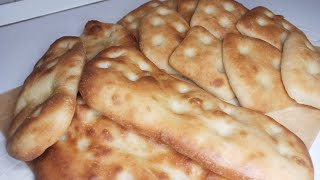 Фокачча мягкий итальянский хлеб Вкусный рецепт