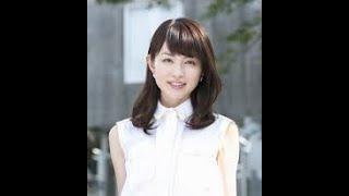 『クローズアップ現代+』にNHKの人気女性キャスターが勢ぞろい NHKの新...