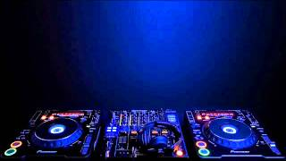 Download lagu Morena Lo Ale Hands Up (Bootleg) - DJ Abell Mix