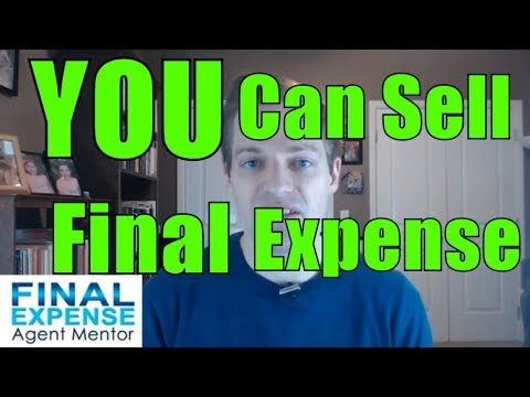 why-you-should-consider-selling-final-expense-insurance?