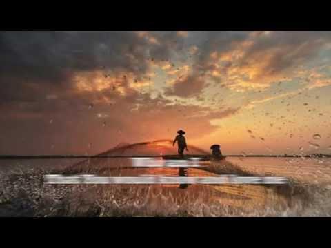 Hope of Glory (lyrics) by NCC