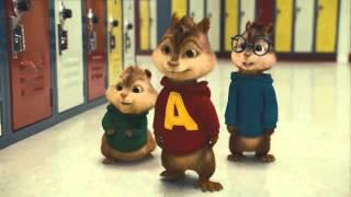 Alvin und die Chipmunks 2 - Deutsch | German Trailer (2009)