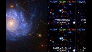 Russell Brand's Video, Solar CMEs, Recurrent Nova | S0 News June.10.2021