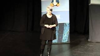Women in open technology and culture worldwide - Valerie Aurora,Mary Gardiner