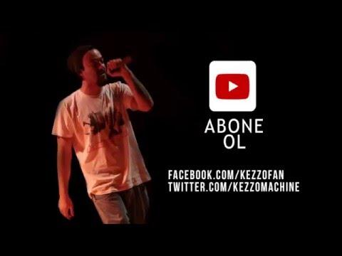 06. Kezzo - Hiphop Ölmedi (Ft. Erdi & Kin) [Official Audio] #YüzdeYüzSokak