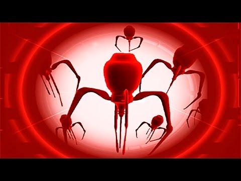 Plague Inc Evolved, Прохождение на Brutal: Вирус