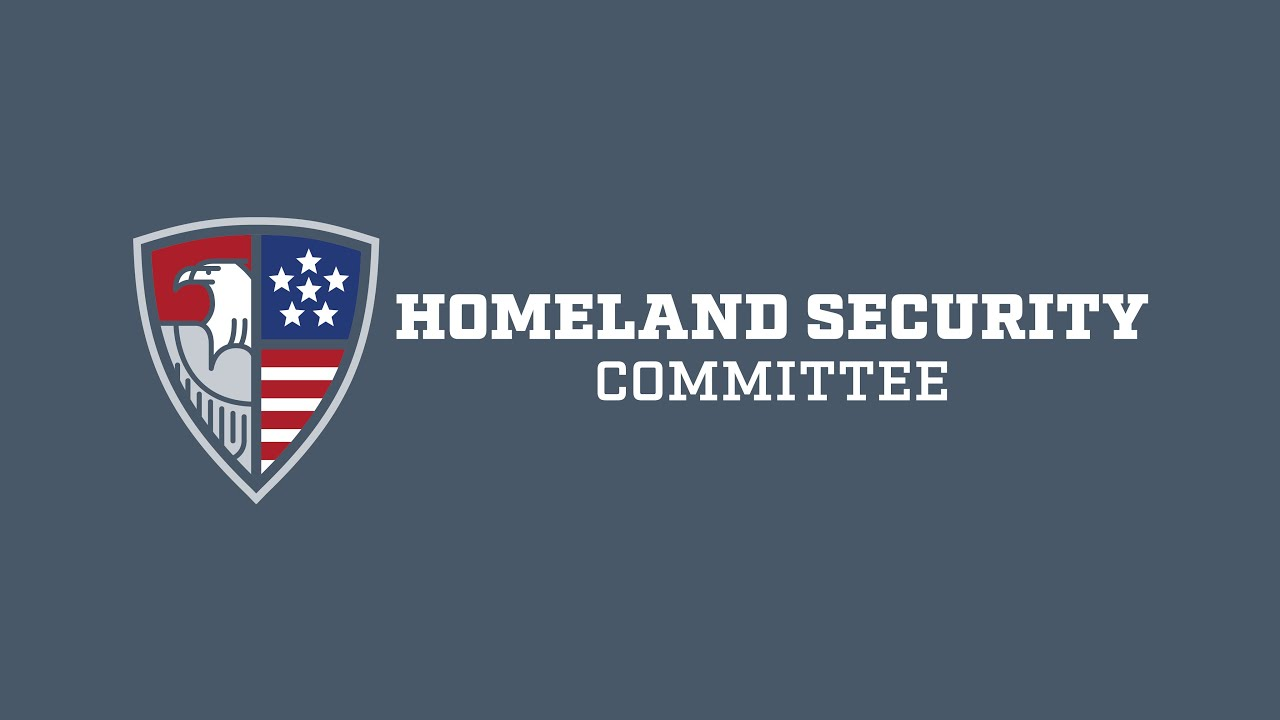 a description of terrorism and other homeland security threats The homeland security advisory system each homeland security threat condition is identified by a description and at any given threat condition, a terrorist.