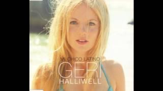 Baixar Geri Halliwell - Mi Chico Latino