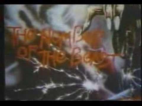 Hells Bells  - Part 11 of 18