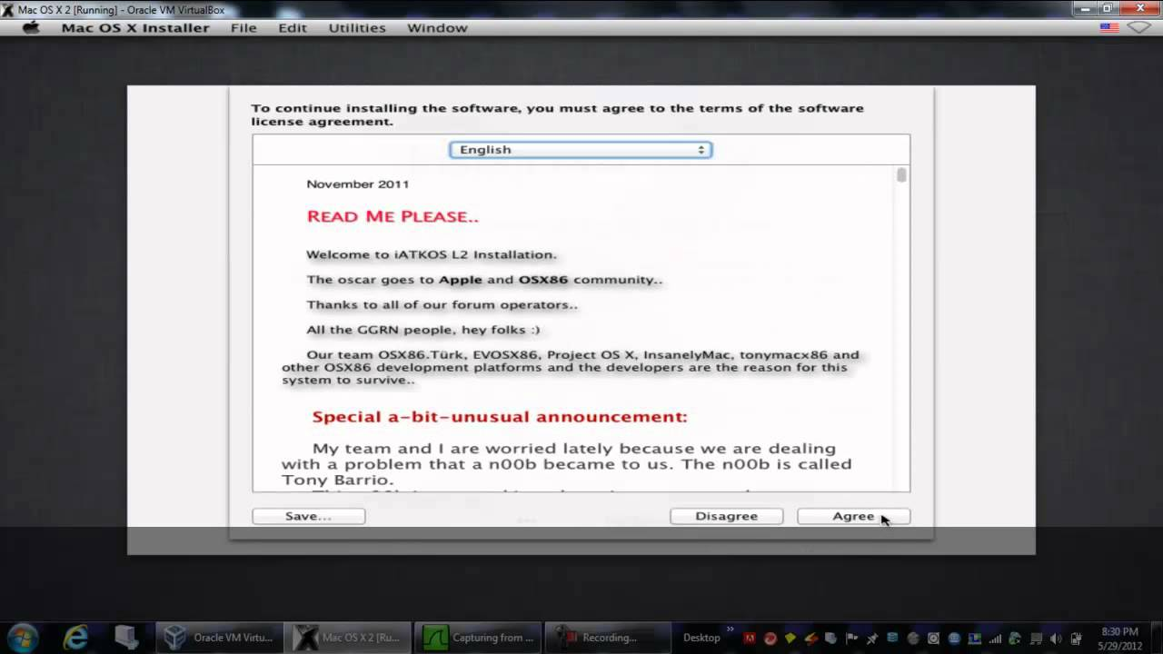 torrent iatkos ml2 - torrent iatkos ml2: