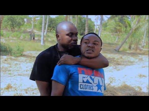 Informer Part 1 - Ringo, Kipupwe, Tin White, Maria (Official Bongo Movie)