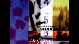 Shakatak ~ Drifting