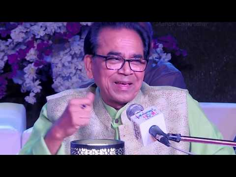 राधे राधे | अशोक चक्रधर | Mathura Metro Announcement | Radhe Radhe |  Ashok Chakradhar