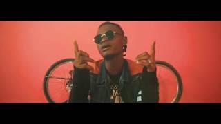 SEIGI BOY LE MAITRE MÈRE 'A' PALAIS (Official Music Video)