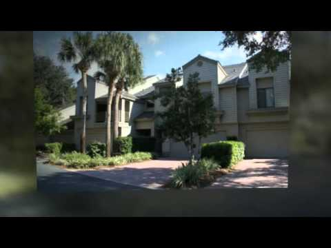 Oakwood at Bonita Bay | Oakwood Villas | Bonita Springs