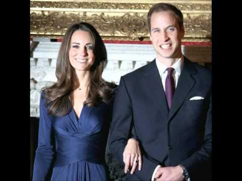 Bollywood Dancing & Bhangra Street Parties for Royal Wedding - Hot News