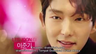 Video Seventh First Kisses Episode 8 (Lee Min Hoo) Indonesia Subtitle Web Drama download MP3, 3GP, MP4, WEBM, AVI, FLV Januari 2018