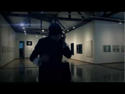 KOLIB - LOVE TIME (official video)