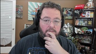 Boogie2988 Exposed - The Hidden Truth Boogie2988 Doesn't Want You To Know.