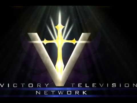 Victory Television Network : VTN Promo