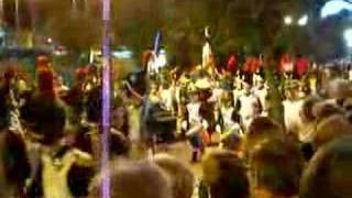Bicentenario1808-2008_Móstoles (Madrid)