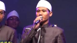 Is Adul Ahbab Bangkalan Robby Kholaq