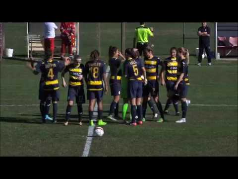 Highlights Ravenna Vs.  Agsm Verona