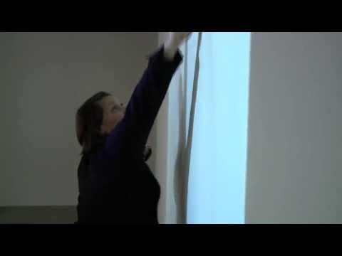 Nicole Collins: Giotto's O