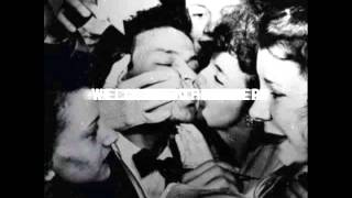 Logic - The Come Up (Prod by 6ix) [+ Lyrics]