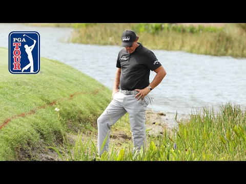 Golf is hard | The Honda Classic 2021