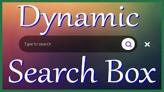 Excel magic trick 72 bangla - Dynamic Search Box
