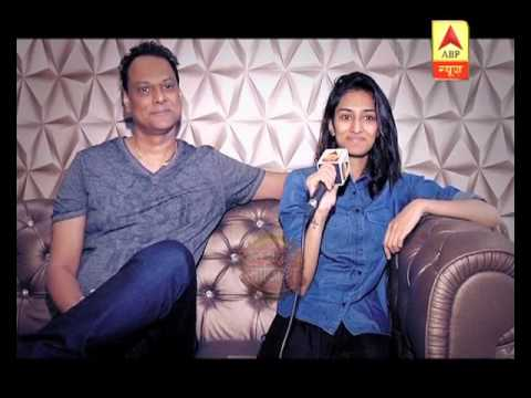 Father's Day Special: Erica Fernandes remembers her childhood memories with father