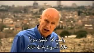فيلم  وثائقى  عن حرب اكتوبر من إعداد قناة BBC