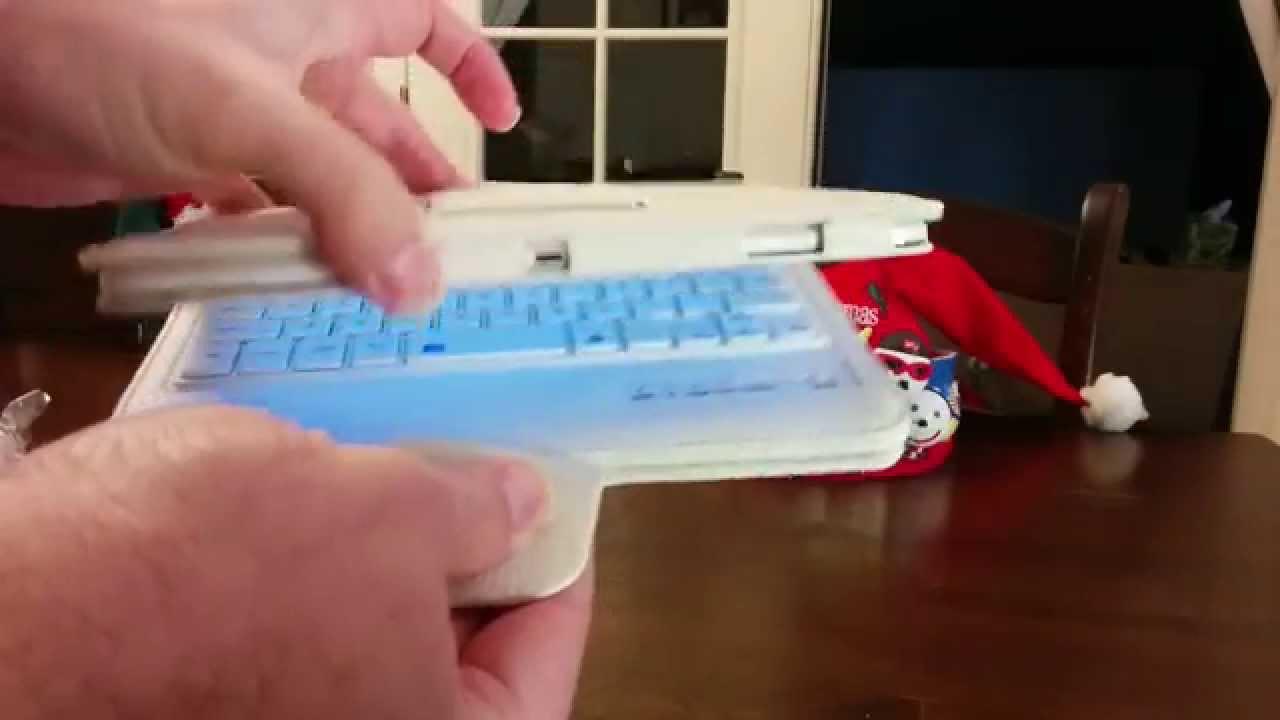 release date: f10e4 b9b43 Samsung Galaxy Tab 4 8.0 Keyboard Portfolio Case Review