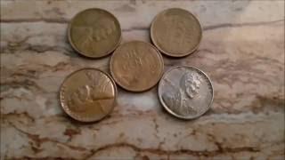CONSEJOS en DONDE y COMO vender tus monedas