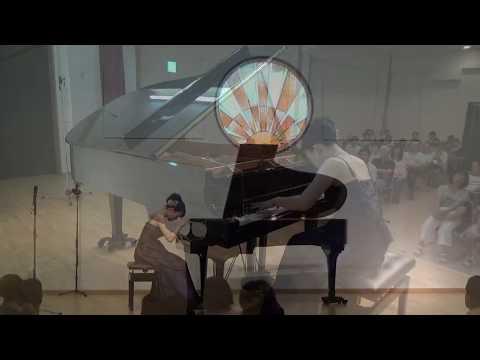Liszt:Mephisto Waltz-Reiko Kuwahara/リスト『メフィストワルツ』桑原怜子