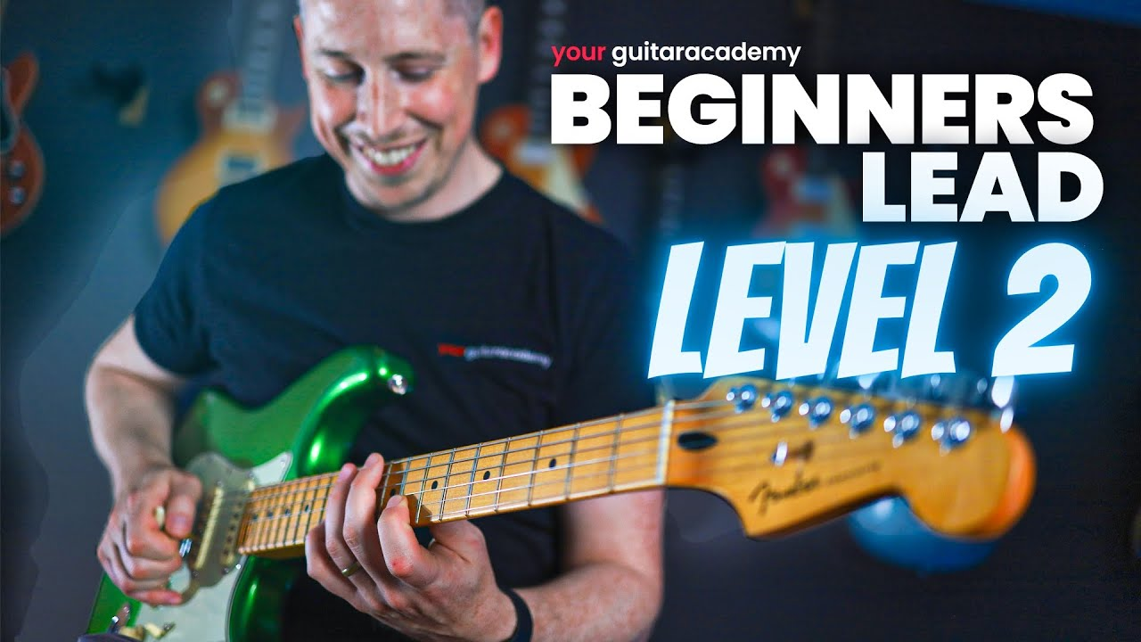 how to play like bb king beginners guitar lesson youtube. Black Bedroom Furniture Sets. Home Design Ideas