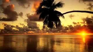 موسيقى رومانسية هادئة - شفاء الجروح.mp4
