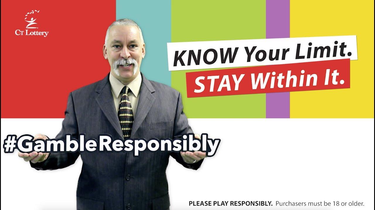 Gambling awareness alan jackson at winstar casino