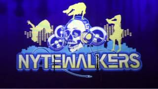 All Wheel Sports Presents - Nytewalkers 2015