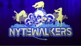 All Wheel Sports Presents - Nytewalkers 2015
